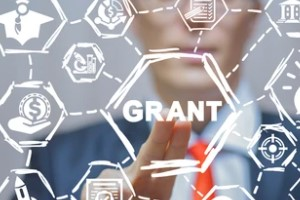 administrative grant issues for liability claims