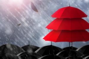 workers needing Umbrella insurance